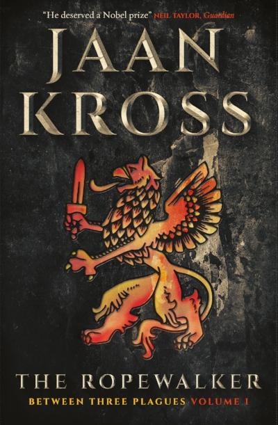 Greater amount kross